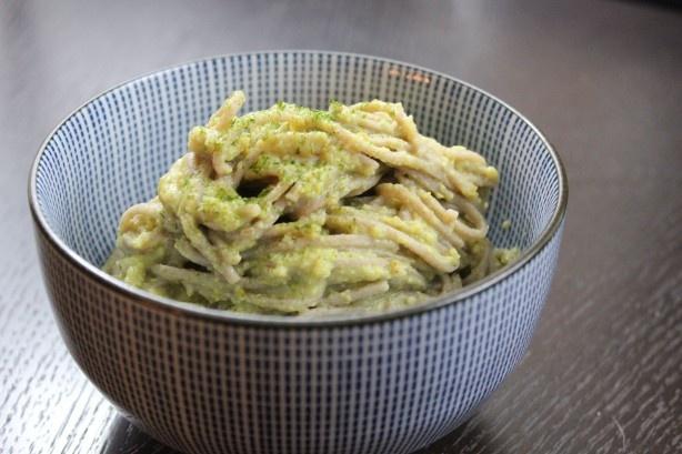 toshikoshi soba | Tasty: Main Dishes Mostly | Pinterest