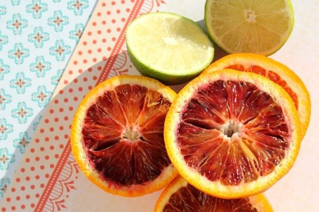 From: Bloody Orange Maria} | Le Blog (jjbegonia.com) | Pinterest