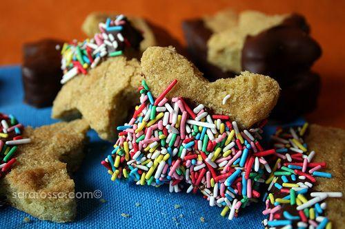 Sicilian Pistachio Cookies | Recipes | Pinterest