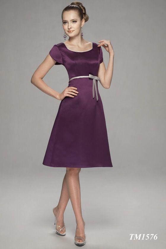 plus size dresses 1x