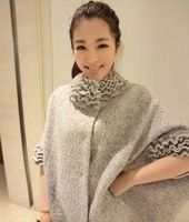 Cheap Women Fashion Clothing for Christmas From China. Cheap, Nice
