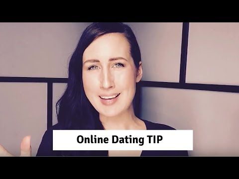 Passions Network - 100% Free Dating, Social