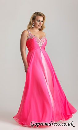 Prom dress stores vancouver island