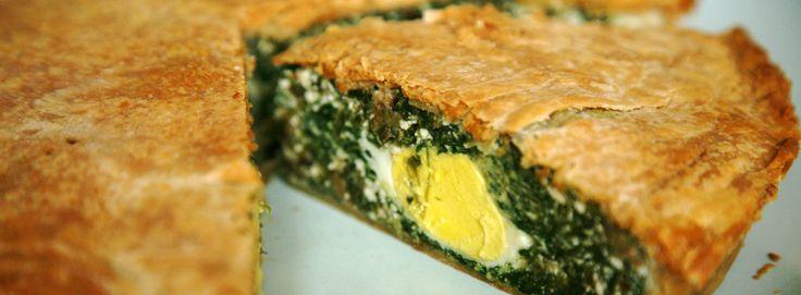 Torta_Pasq_72dpi_950px.jpg | Food | Pinterest