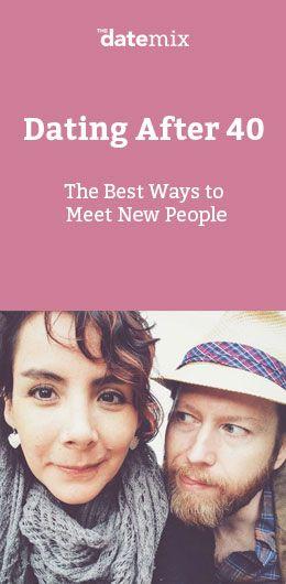 Best Dating Apps of 2018 - Hook Up, Meet Up or Find