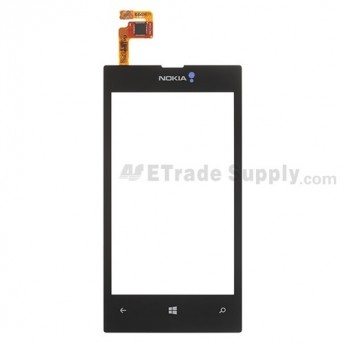 Nokia Lumia 510 Touch Screen Digitizer Replacement  Apps Directories