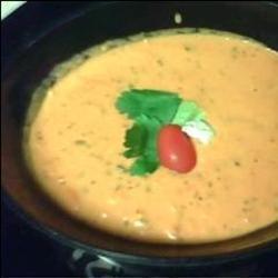 tomato soup cream of tomato soup cream of tomato soup roasted tomato ...
