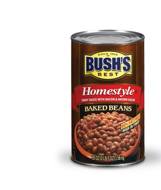 baked beans in the crock pot down home baked beans in the crock pot ...
