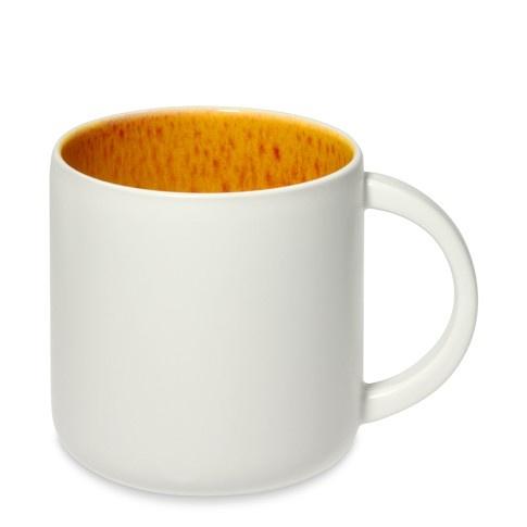 william sonoma orange juicer press