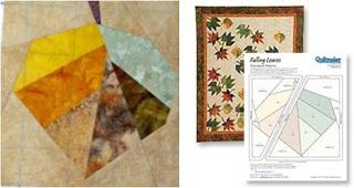 Coras Quilts's Pattern Store on Craftsy | Support