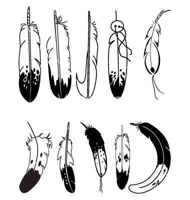 Native American Symbols as well F6298f2c75d6ecd40b0a699602e1d54c moreover 483644447455364516 furthermore Y29vbCB0cmliYWwgc3ltYm9scw additionally Tattoo Japanese Symbols Meaning Warrior Spirit Kanji. on native american symbol for love