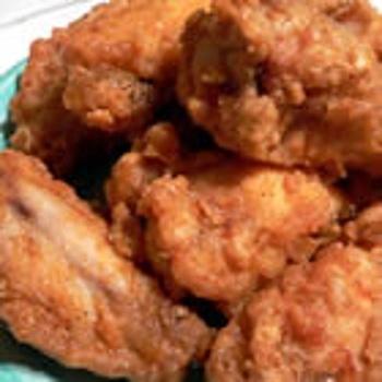 Restaurant Style Buffalo Chicken Wings | Chicken And Turkey | Pintere ...