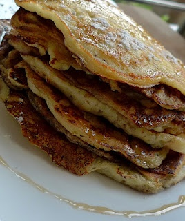 Sunday morning pancakes with maple syrup | Food Board Three | Pintere ...