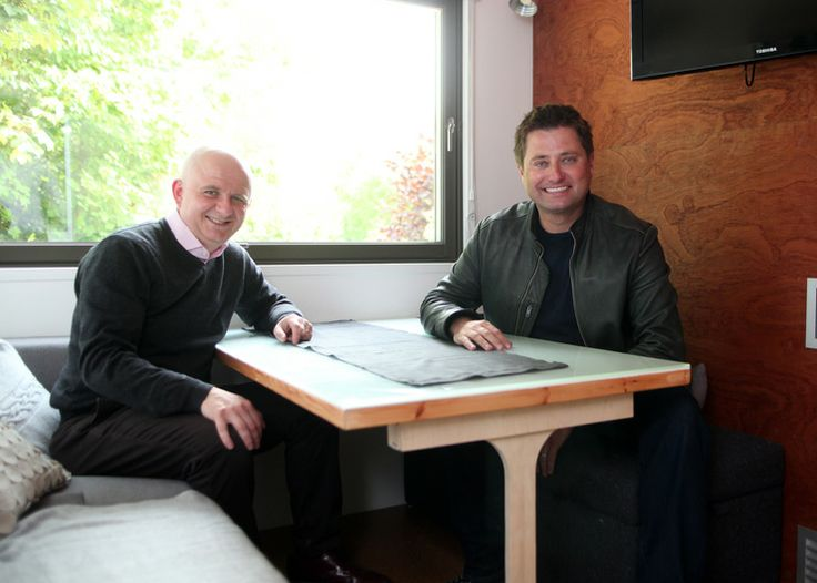301 moved permanently - Small spaces george clarke pict ...