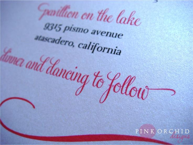 Pinterest Invitations with beautiful invitations example