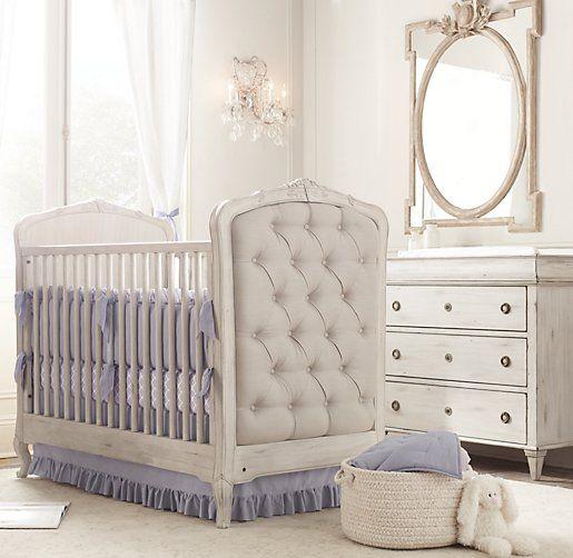 Decoracao Quarto De Bebe Masculino ~ elegant nursery  Baby  Pinterest