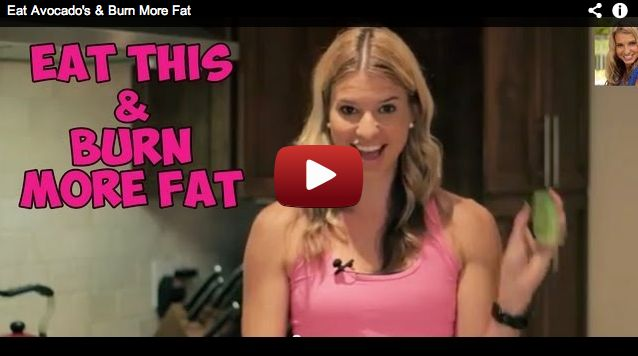 How to lose small stomach fat