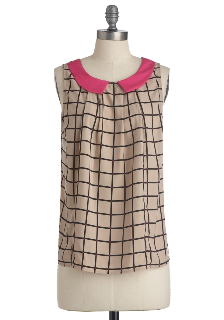 Sleeveless Blouse Designs For Fat Arms 8