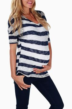really cute clearance maternity clothes baby pinterest