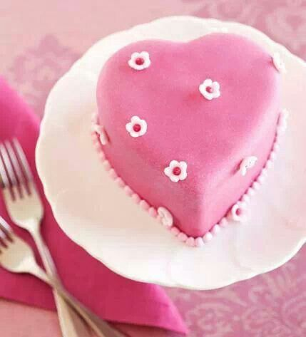 valentine day desserts easy