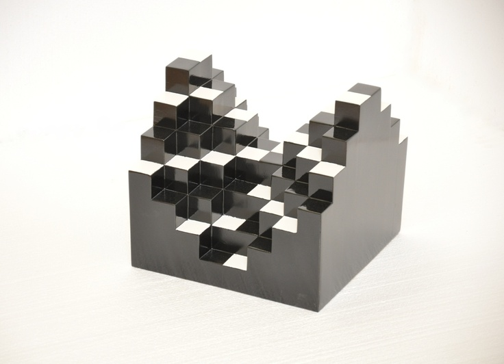 3 dimensionales schach