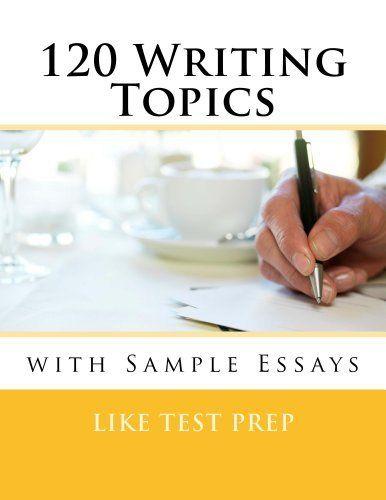college board subject test practice custom write