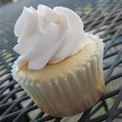 Best White Icing Ever | Recipes | Pinterest