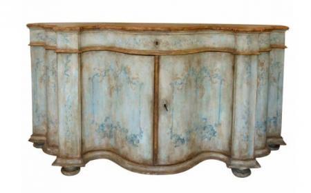 Launius furniture