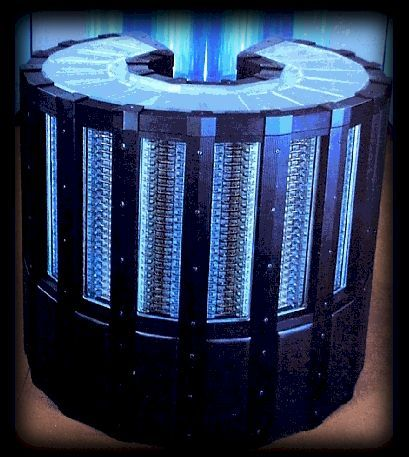 Download image Cray Supercomputer PC, Android, iPhone and iPad ...