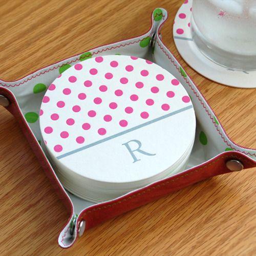 Cute Coasters Crafts Party Ideas Diy 39 S Pinterest