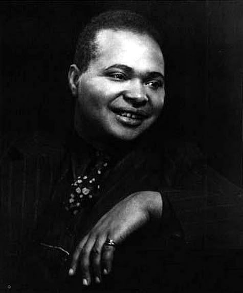countee cullen incident Images of countee cullen countee cullen analysis in this poem named , incident , it can be inferred that the speaker is an african american being a victim of racism.