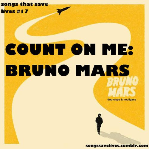 bruno mars on planet mars - photo #45