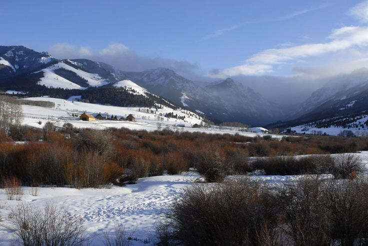 montana ranches grizzly creek ranch my beautiful big grizzly creek ranch and retreat
