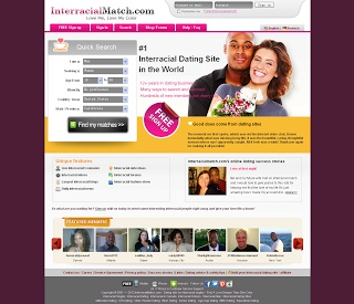 Badu Dating Service