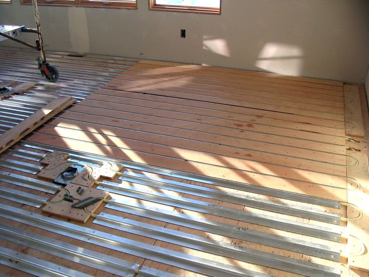 Pin By Radiant Engineering Inc On Radiant Heating Pinterest