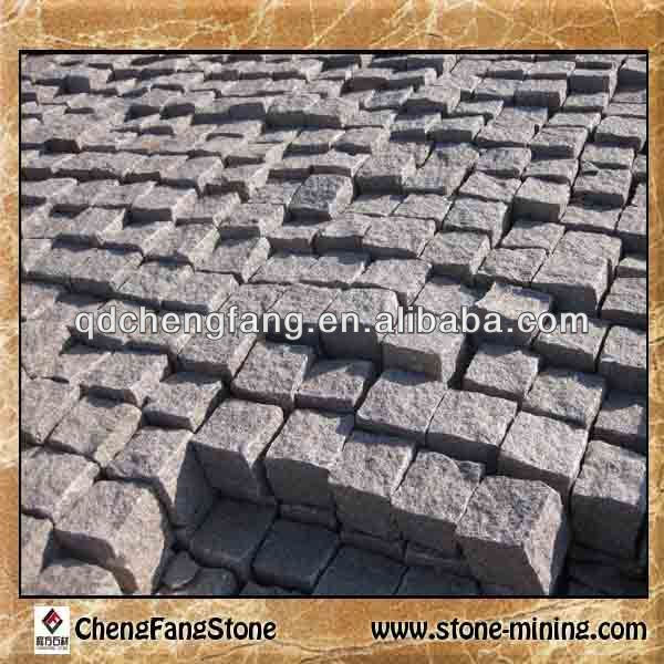 Lowe s Patio Pavers Sale submited images
