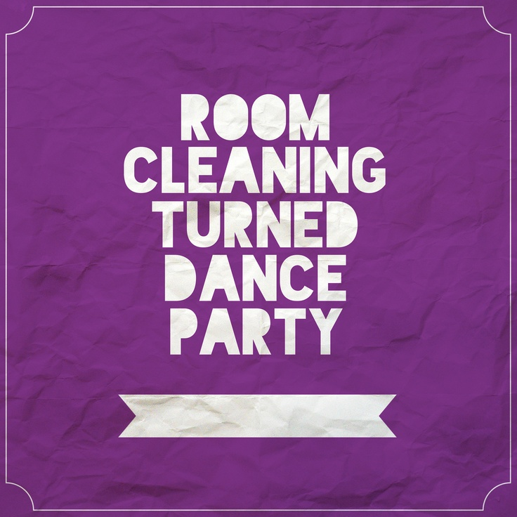 Cleaning house cleaning house music playlist for House music playlist
