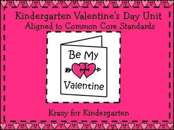 kindergarten valentine hat