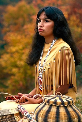 cherokee village single women Meet cherokee village (arkansas) women for online dating contact american girls without registration and payment you may email, chat, sms or call cherokee village.