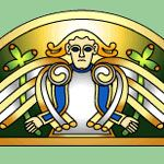 Celtic gods and goddesses    as well as other celtic symbols and signs