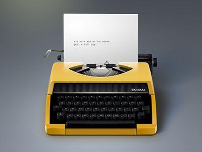 creative, design, desktop, example, Icon, Inspiration, Mobile, showcase,