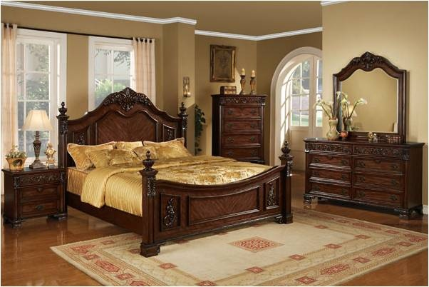 Master Bedroom Furniture Set For The Culler Home Pinterest