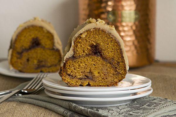 ... swirl coffee cake coffee cake with maple pumpkin streusel coffee cake