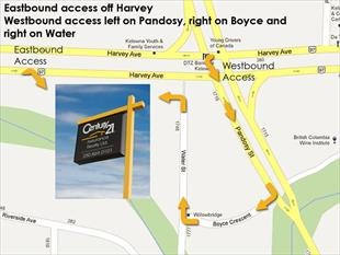 Century 21 Homes for sale in Kelowna Real Estate Agents