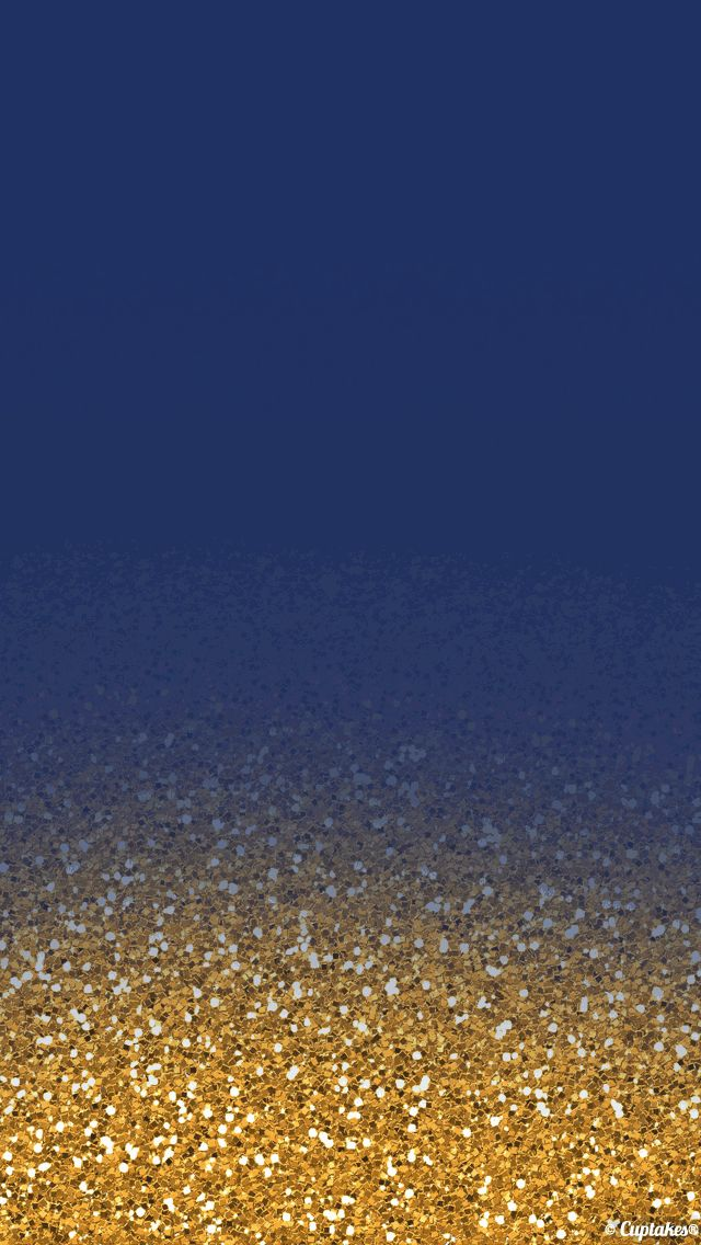 gallery for navy blue and gold backgrounds
