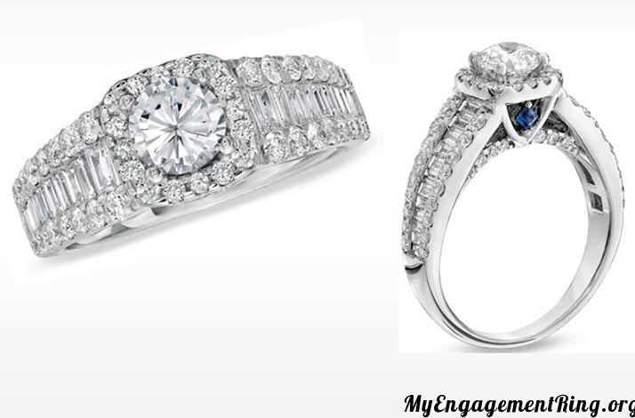 Pin by Jasmine V S on Wedding Ideas