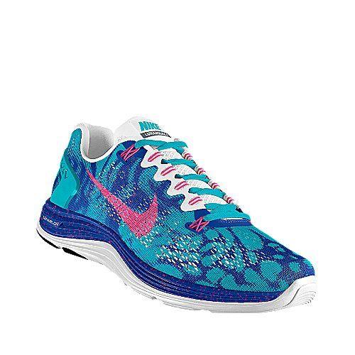 NIKEiD | Shoes!!!! | Pinterest: pinterest.com/pin/310115124311472542