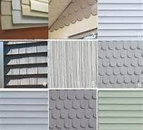 Hardie board siding types bing images for the home for Type of siding board