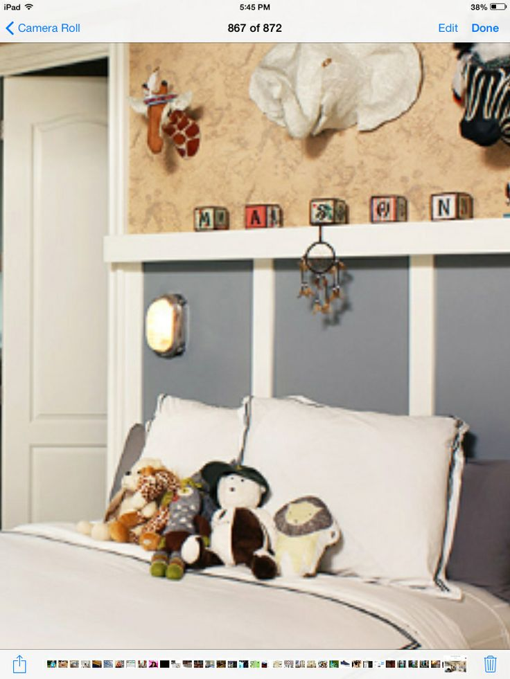 Mason dash disick 39 s bedroom kourtney kardashian house Kardashian home decor pinterest