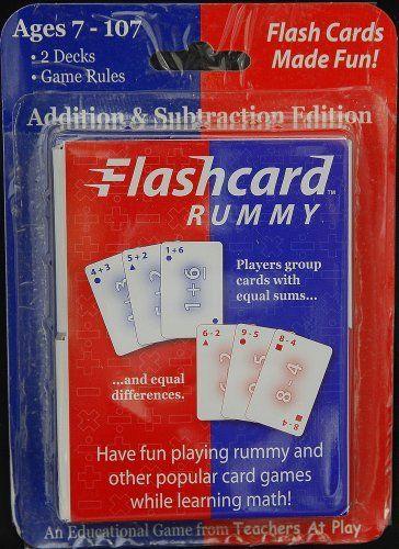 rummy card rules